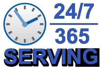 ATL-serving24-7-365