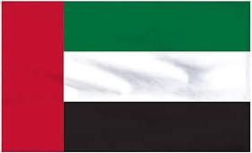Abu Dhabi-labs