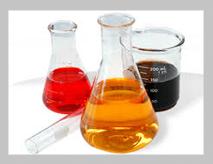 labtestingpage