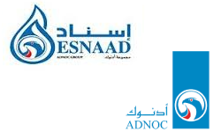 ESNAD - ADNOC