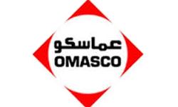 OMASCO - Oman