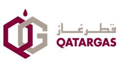 Qatar Gas