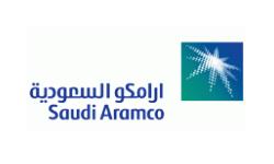 Saudi Aramco - KSA