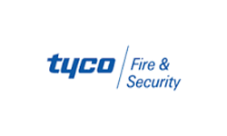 Tyco Fire & Security